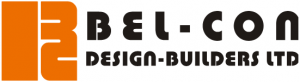 Belcon Design Builders LTD