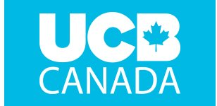 UCB Canada 102.3 Changing Lives For Good