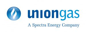 Union Gas A Spectra Energy Company
