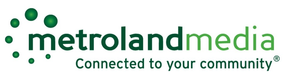 metrolandmedia Connected to your community