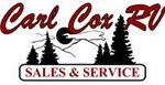 Carl Cox RV Sales & Service