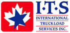 I.T.S. International Truckload Services Inc.